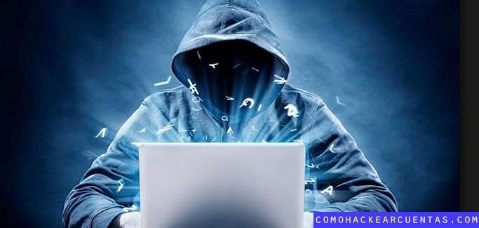 10 formas de hackear cuentas de usuarios