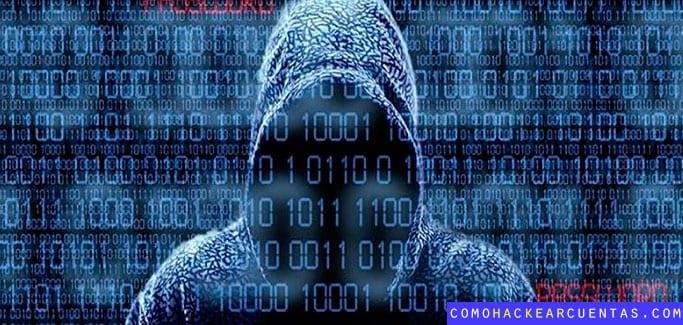 Los lenguajes de programación más utilizados por los hackers