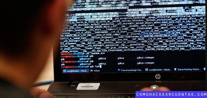 Este hacker hackeó sus notas en la Universidad de Salamanca