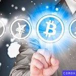 Secuestran tu ordenador para minar Bitcoins, lo último en hacker