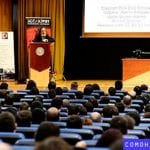 400 hackers de todos lados del mundo se reunirán en el IV Congreso de Ciberseguridad y Hacking SEC Admin