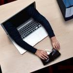 Qué hacer en caso de estafa online