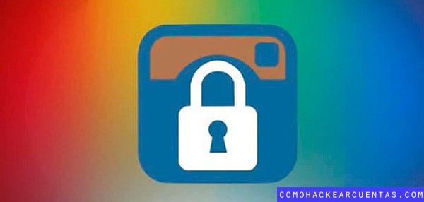 Más de 6 millones de cuentas hackeadas de instagram