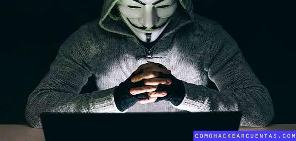 Mentiras y Verdades del mundo Hacker