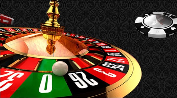 ¿Los casinos online son de verdad seguros?