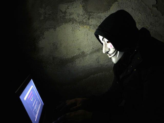 Cómo un hacker puede destruir la vida online de cualquiera en pocos minutos