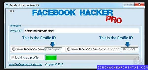 5 Modos para hackear Facebook y cómo prevenirlo