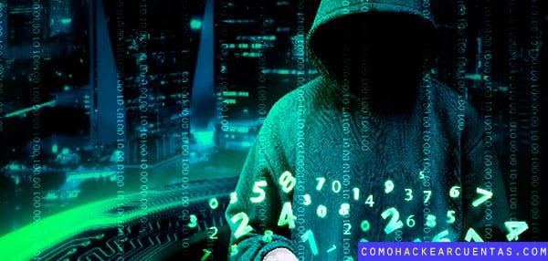 3 secretos de Hackers que no quieren que sepas