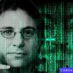 Hackers: Los genios que operan desde el anonimato