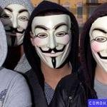 ¿Hay algo imposible para los hackers?