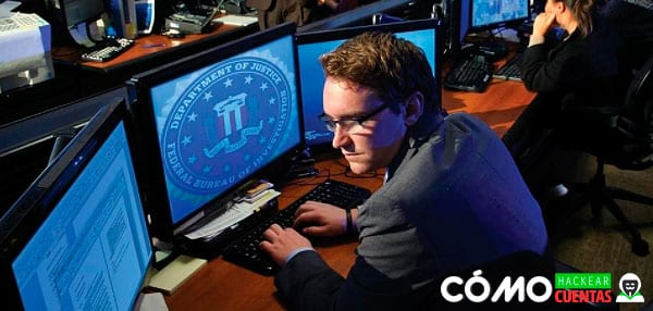 Los hackers puestos al servicio de la ley podrían ser el arma más letal jamás conocida