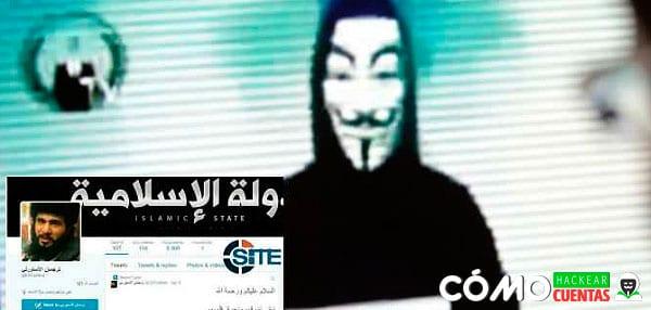 """El efecto maligno en la """"cyberguerra"""" en Siria es más real de lo que parece"""