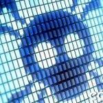 ¿Todos los hackers son malos?