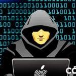 Virus informáticos: El arma preferida de los hackers