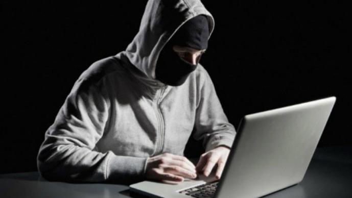 ¿Asesinar hackers es una acción justa cuando se habla de guerra informática?