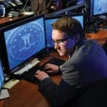 Hackers: Los nuevos agentes secretos de los gobiernos más poderosos del mundo